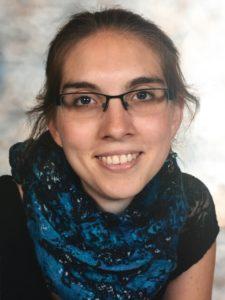 Schmidt Anna
