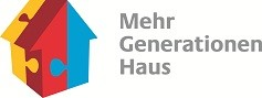 AWO Mehrgenerationenhaus